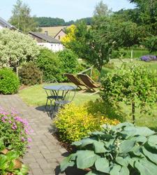 Rensonnet Jardins et Terrasses
